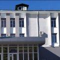Суд на Житомирщині обрав запобіжний захід для 15-річної дівчини, яку підозрюють у вбивстві. ВІДЕО