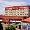 У Житомирі за безцінь продали землю, на території якої знаходилась Панчішна фабрика