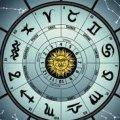 Відрядження – Водоліям, емоційна напруга – Рибам: гороскоп на 17 липня