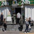 В Україні стрімко зросла кількість боржників за комунальними та кредитами