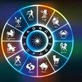 Сварка через гроші – Левам, вибір в особистих стосунках – Рибам: гороскоп на 20 липня