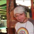 """У Житомирі раптово помер талановитий музикант з гурту """"Друга ріка"""""""
