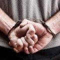 У Житомирі 23-річного молодика взяли під варту через численні грабіжки