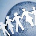 Статистики розповіли про демографічну ситуацію в Житомирській області