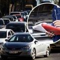 В Україні готують техогляд авто з відеофіксацією: експерт вказав на важливі нюанси