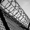 У Житомирі закладчику наркотиків загрожує тривале ув'язнення