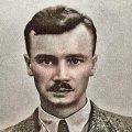 Житомирський літературний музей проігнорував річницю Олега Ольжича?