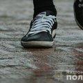 Зниклу у Коростишеві 17-річну дівчину знайшли на залізничному вокзалі у Києві