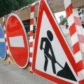 У Житомирі розпочинають ремонт тепломережі на Лесі Українки: перекриють рух на частині вулиці