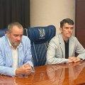 Україна боротиметься за право провести Чемпіонат світу з пляжного футболу