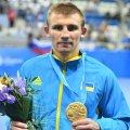 Эксперт считает, что боксёры из Украины смогут завоевать золото Олимпиады в Токио