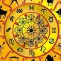 Любовні успіхи – Скорпіонам, конфлікти і суперечки – Близнятам: гороскоп на 24 липня