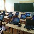 Для закладів освіти Житомирської ОТГ за кошти субвенції придбають понад 300 ноутбуків