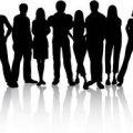 Скільки в Житомирській області проживає жінок, а скільки чоловіків