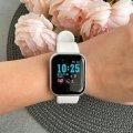 Apple Watch. Функциональный гаджет или модный аксессуар