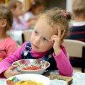 Нові норми харчування дітей у школах: що змінилося?