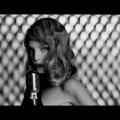 МУЗІКА. Arielle Dombasle - Rhum and Coca Cola (Clip)