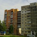 У Житомирі газівники без попередження залишили без газу 18 квартир