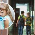 Лікарі розповіли, коли в Україні будуть вакцинувати дітей