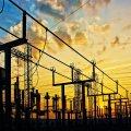 Скільки українці платитимуть за електроенергію: уряд оприлюднив тарифи на серпень
