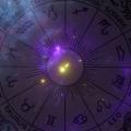 Гороскоп на 31 липня: що чекає на Овнів, Дів, Риб та інші знаки Зодіаку