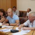 У Житомирі зібрали комісію, щоб розібратися в причинах вмісту марганцю у водосховищі «Відсічне»