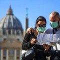 Італія відкриває кордони для українців: названо вимоги для в'їзду