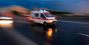 У Житомирі молодого спортсмена забрали до лікарні у передінсультному стані прямо із спортивної зали
