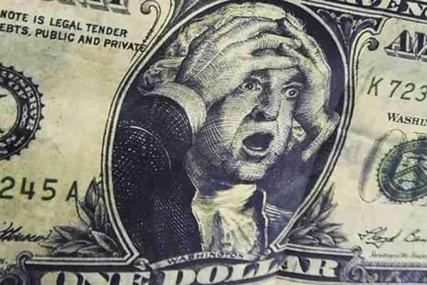 Сьогодні у Житомирі бачили живим ніби вбитого валютника Олега