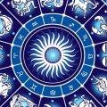 Можливість заробити – Дівам, конфлікт у сім'ї – Близнятам: гороскоп на 1 серпня