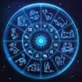 Марнославство та егоїзм – Левам, прихильність зірок – Скорпіонам: гороскоп на 2 серпня