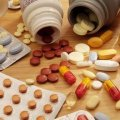 Таблетки от глистов – стоит ли принимать их «для профилактики»?