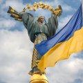 З нагоди Дня Незалежності українці отримають чотири вихідні поспіль