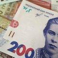 Чорнобильцям з серпня підвищили пенсії