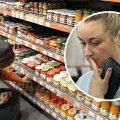 В Україні за рік катастрофічно злетіли ціни: що подорожчало найбільше