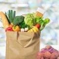 Сервисы доставки продуктов на дом – рейтинг лучших служб