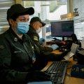 Україна завтра посилить правила в'їзду: що зміниться