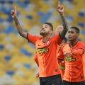 """Перемога в Бельгії допоможе """"Шахтарю"""" пройти в Лігу Чемпіонів"""