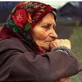 ДУШЕВНА ІСТОРІЯ. «Ненароком почула розмову невістки з сином, яка нарікала, що їй набридло вже готувати ». Мама все почула і зробила висновок