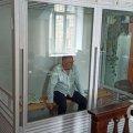"""Підсумки тижня на Житомирщині: """"воскреслий"""" валютник, нахабні газівники та суд над """"житомирським стрільцем"""""""