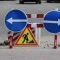 У Житомирі через ремонтні роботи перекриють частину дороги