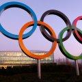 Олімпіада в Токіо: збірна України потрапила в топ-20 за загальною кількістю медалей