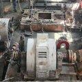 У Житомирі аварія на каналізаційній станції сталася за 30 днів до завершення її реконструкції