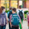 Виплати для школярів до 1 вересня: як отримати і кому їх дадуть