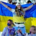 ОІ-2020: спасибі українським атлетам за самовіддачу