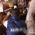 На Житомирщині подружжя викрили у шахрайстві з продажем цуценят