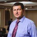 Ігор Попов про пільговий тариф на електроенергію