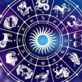 Корисні новини – Близнятам, нове кохання – Ракам: гороскоп на 14 серпня