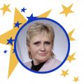 Вчителька із Житомирщини потрапила у топ-50 найкращих вчителів Global Teacher Prize Ukraine 2021