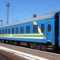 """29 годин спеки: """"УЗ"""" потрапила у скандал через поїзд без кондиціонерів"""